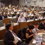 APO_3rd International Conference on Biofertilizers and Biopesticides_session
