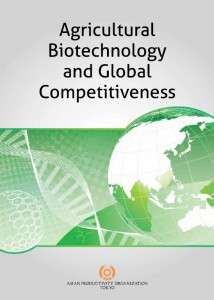 an essay on biotechnology All exampleessayscom members take advantage of the following benefits: access to over 100,000 complete essays and term papers fully built bibliographies and works cited.