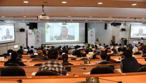 5th International Conference on Biofertilizers and Biopesticides